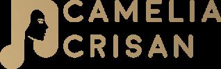Camelia Crisan